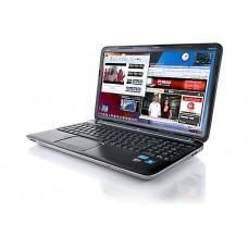 HP kompiuteris